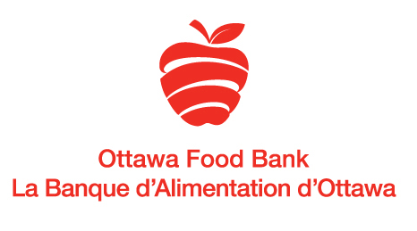 Ottawa Foodbank