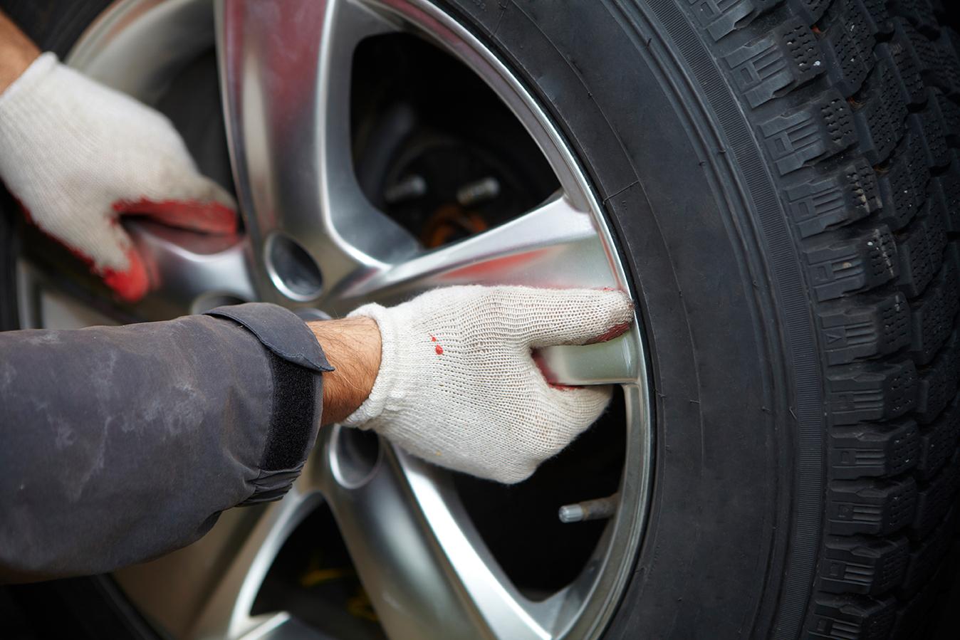 tires-wheels